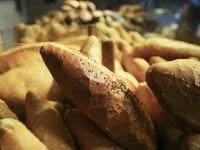 Halk Ekmek'e Zam