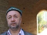 Doğu Türkistanlı Bir Alim Şehid Oldu