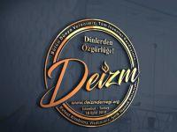 İstanbul'da Deizm Derneği Kuruldu
