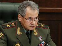Rusya: Suriye'de 90 bin Terörist Öldürdük(!)