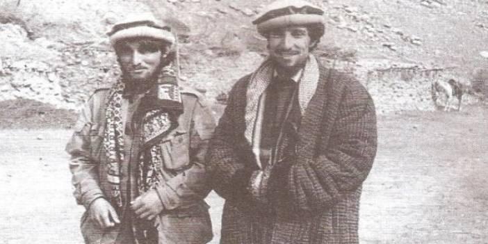 Şehid Bilal Yaldızcı...VİDEO