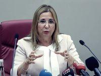 Ticaret Bakanı: Biz Yaptırımlardan Muafız