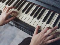 Sayıştay'dan Piyano Sorusu