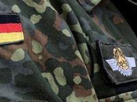 Almanya Bu Haberlerle Sarsılıyor