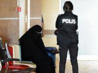 Atatürk İlah Değildir'' Diyen Genç Kızın Davasında Yeni Gelişme