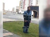 """""""Bu Elbise Camiye Yakışmaz""""(VİDEO)"""