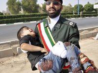 İran'dan BM'ye Suud Mektubu