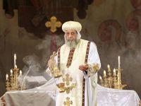 Suud'da  Dinler Arası Diyalog Safsatası
