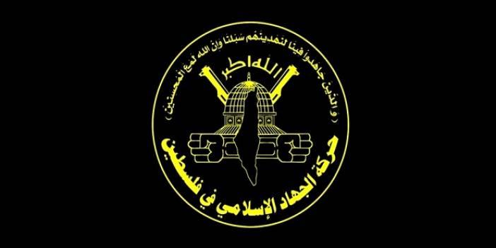 İslamî Cihad: Lübnan'daki Saldırılar ABD'ye Hizmettir