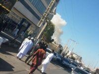İran'daki Gösterilerde Son Durum