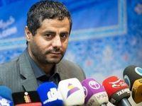 Ensarullah: Mesajımız Suudi Arabistan'a Ulaştı
