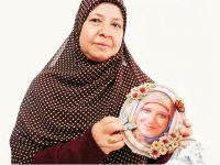 Biltaci: Bir Aile Fotoğrafımız Bile Kalmadı