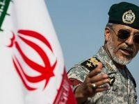 """""""ABD, İranofobi Stratejisi İle 800 Milyar Dolar Silah Sattı"""""""