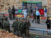 Siyonist 2 Askerin Öldürülmesi...