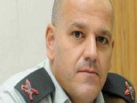 Siyonist Tuğgeneral :Ordumuz Güçsüz