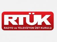 """""""Türk Dizileri Üzerine; Türkler Müslüman mı?"""""""