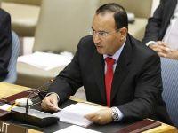 Kuveyt: İsrail'in Cinayetleri Karşısında Susmamalı