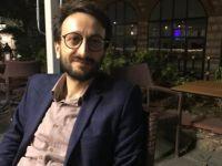 ABD, Suriye'den Tam Anlamıyla Çekilir mi? /Röportaj