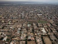 Sudan'da  İç Karışıklık /Analiz