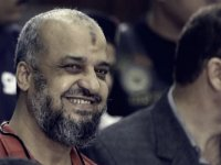 Güldü Diye 2 Yıl Hapis Cezası Verdiler