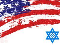 Siyonist İsrail Toplantısı Washington'da Başladı