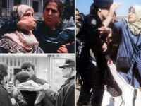 """""""Müslümanların Tevhidi Birikimi Yok Oluyor"""""""