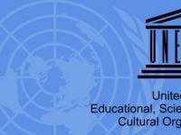 Filistin'den UNESCO'ya Mektup