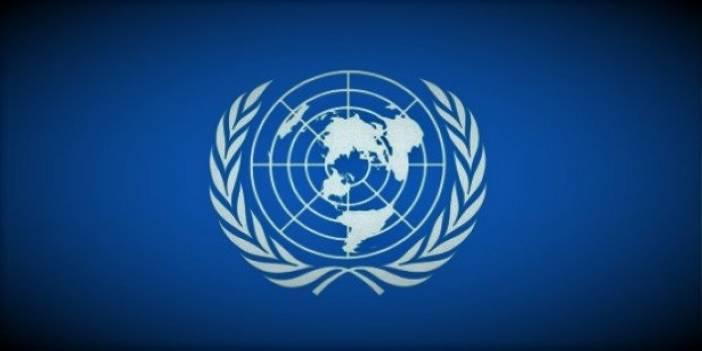 Filistin'den BM'ye Tam Üyelik Başvuru Hazırlığı