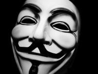 The Anonymous, İngiltere'nin Gizli Belgelerini Yayınladı