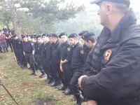 Bosna Cihadı'nın Efsane Komutanı Vefat Etti