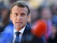 Fransa'da Camilere Baskılar Artıyor