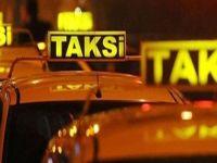 Taksiciler, Careem ile Anlaştı