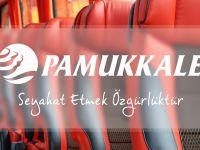 Pamukkale'nin İflasına Karar Verildi