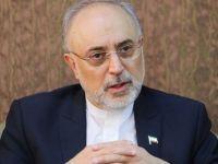 İran Nasıl Yanılttıklarını Açıkladı