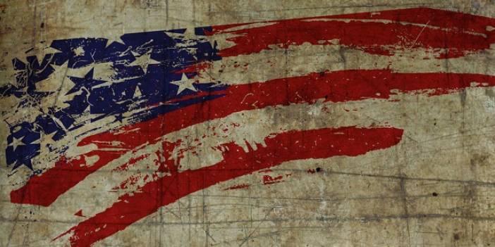 ABD'den Açık Tehdit