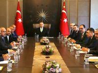 Erdoğan: Ermenistan İşgal Ettiği Topraklardan Çekilmeli