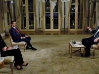 Erdoğan Gazetecilerle Bir Araya Geldi