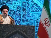 """""""İran Asla Nükleer Bomba Üretmeyi Planlamamıştır; Tabii ki, Formülüne Sahibiz"""""""