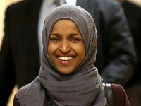 Omar :Ölüm Tehditleri Alıyorum