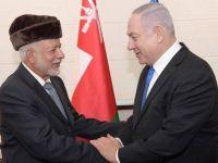 """""""İsrail Bir Ortadoğu Ülkesidir"""""""
