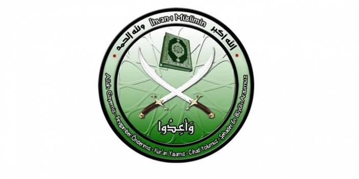 İran ve İhvan-ı Müslimin Bölgesel işbirliği Kurmaya Çalışıyor