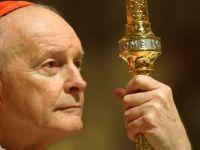 Katolik Kilisesi Tarihinde Bir İlk