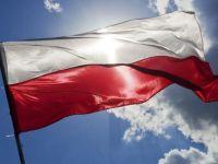 Polonya, Siyonistlerden Özür Bekliyor