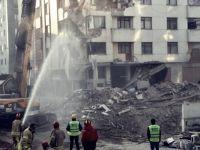 İstanbul Valiliği: 90 günlük Süreç Başladı