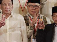 Moro Müslümanlarının Acı Kaybı