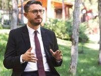 Yeni Şafak Yazarı Yılmaz'dan ''IMF'' Yazısı