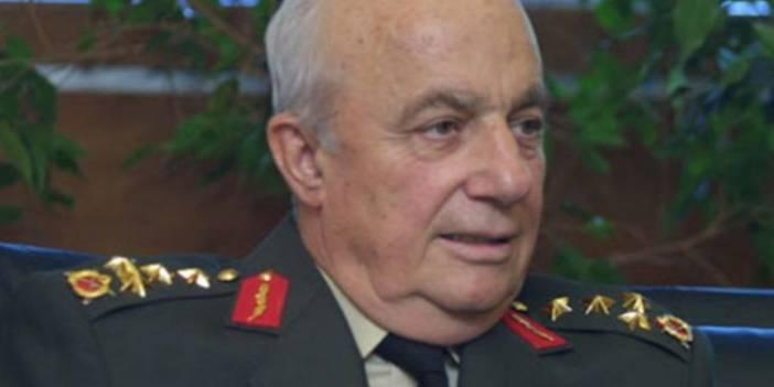 28 Şubatçı General'den Seferberlik Çağrısı