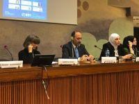 """""""Suriye'de Kadın Mahkumlar Serbest Bırakılsın"""""""