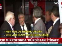 İşte CHP Ziyniyeti (VİDEO)