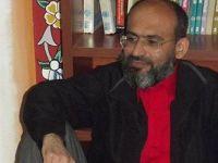 Kemalist  Basının Görevden Aldırttığı Öğretmen Konuştu